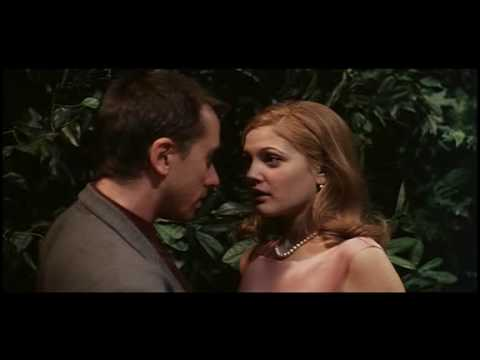 """If I Had You"" - Tim Roth, Drew Barrymore"