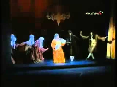 Театр Сатиры - Мольер