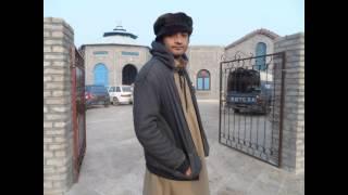 Ye Batein Jhoti Batein Upload By Mumtaz Ali Sand