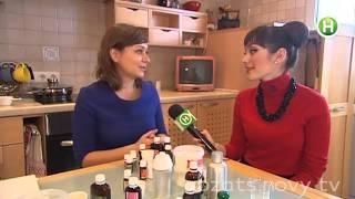видео Как заработать на хобби рукоделии дома