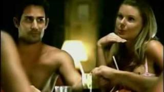 Repeat youtube video Strip Poker - blonde girl naked insextor.com porn xxx