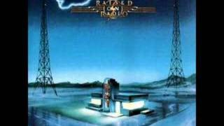 Journey - It Could Have Been You