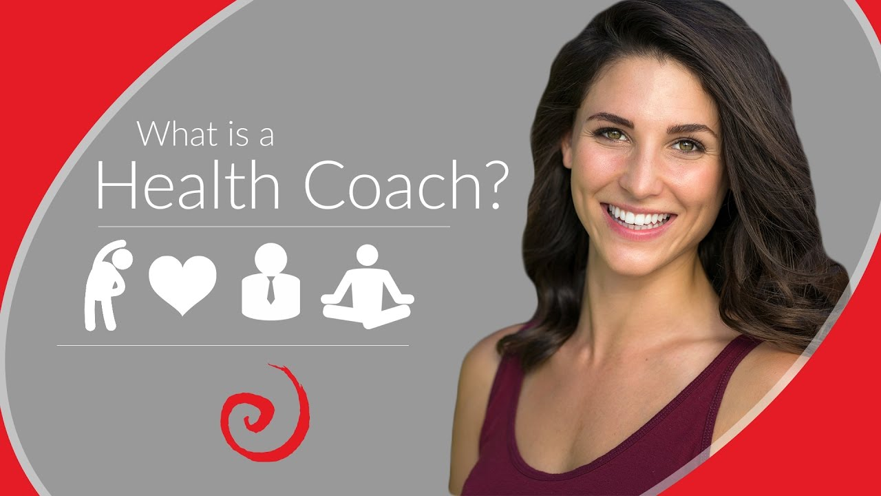 Become a Health Coach | Institute for Integrative Nutrition
