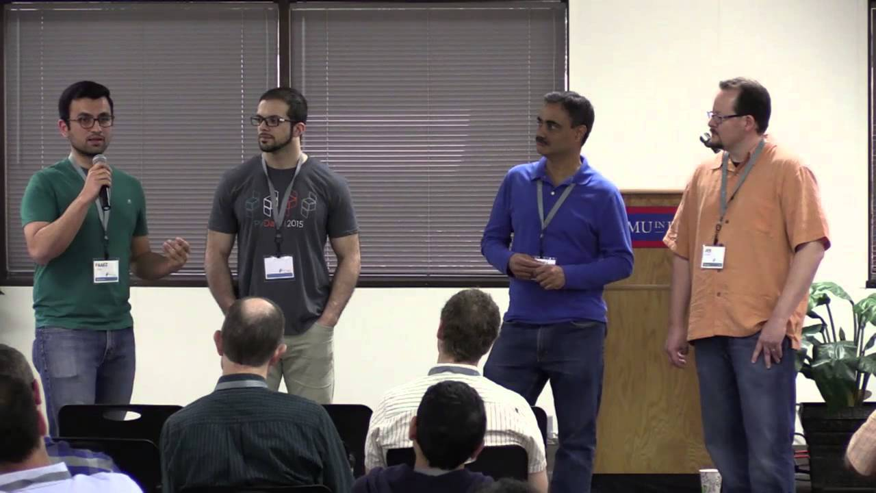 Image from Jeb Stone, Jigar Mistry and Rohan Patil - Social Media Analysis in Python