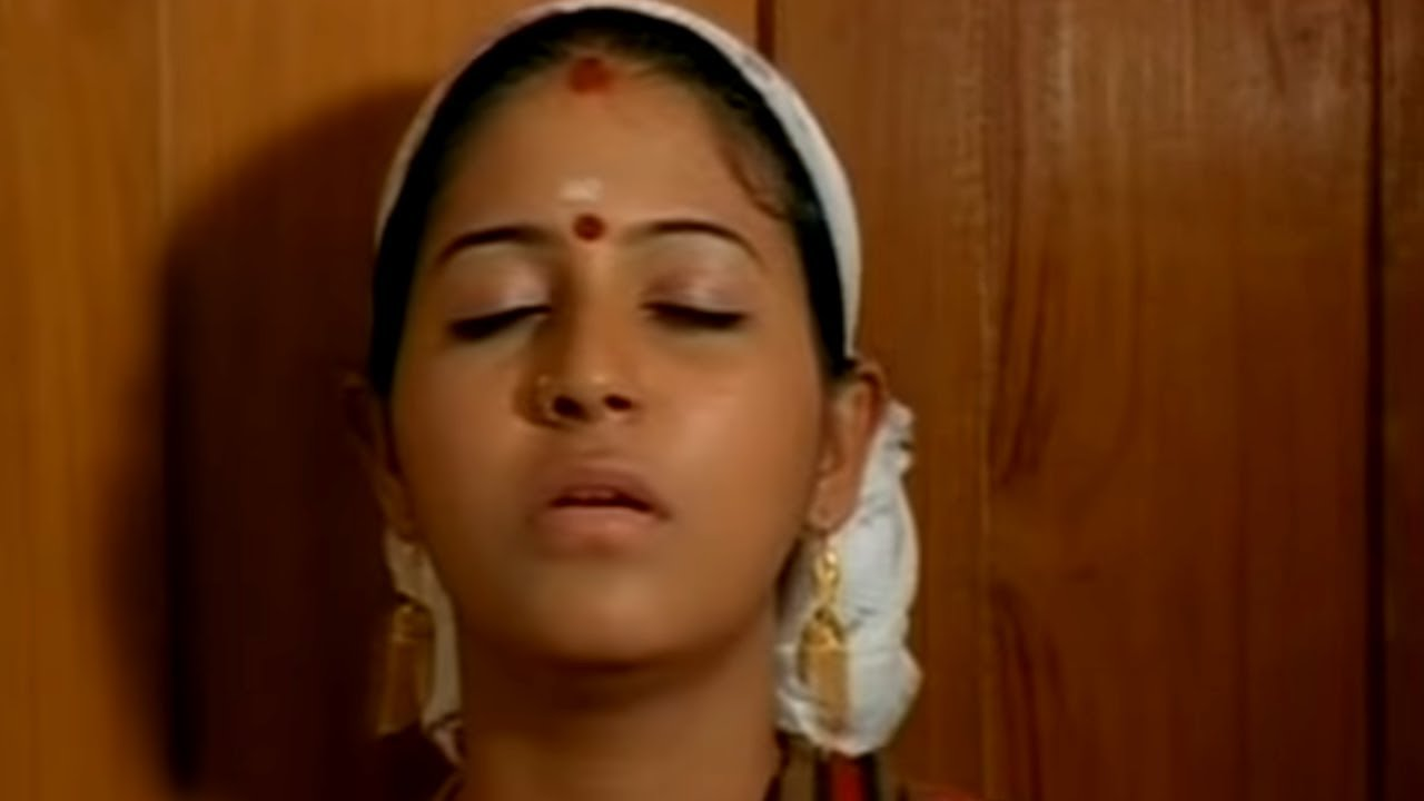 Watch sathi leelavathi tamil movie online