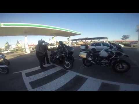 Algarve fev 17