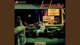 Die Jazzkantine