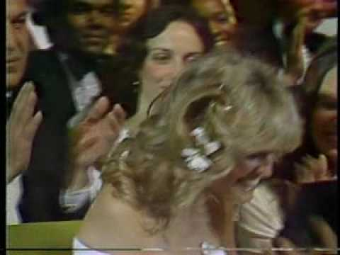 Download Farrah Fawcett 1978