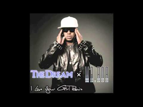I love ur girl - Free Music Download