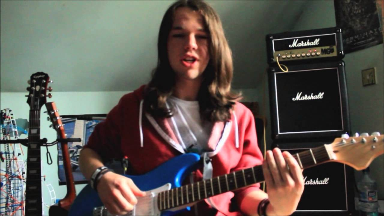 customer review d 39 addario exl140 electric guitar strings youtube. Black Bedroom Furniture Sets. Home Design Ideas