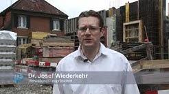 1A.TV - J. Wiederkehr AG, Dietikon (Video)