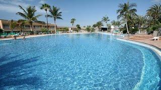 Découvrez l'Hôtel IFA Interclub Atlantic 3* à Grande Canarie avec Ôvoyages