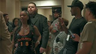 free mp3 songs download - Kashdoll mp3 - Free youtube