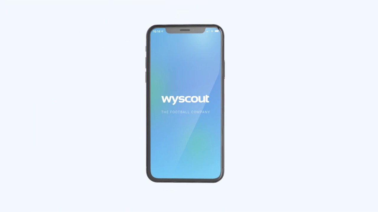 Wyscout: How to Revolutionise Scouting with Rich Video Data