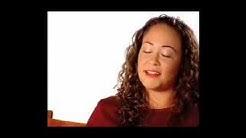 "Spokane Teachers CU - ""Erin v1"""