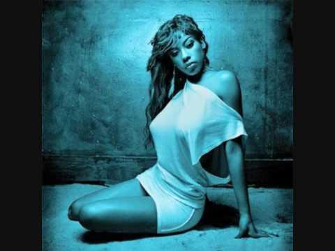 2pac  Don´t U Trust Me Ft Keyshia Cole + Free Mp3 Download
