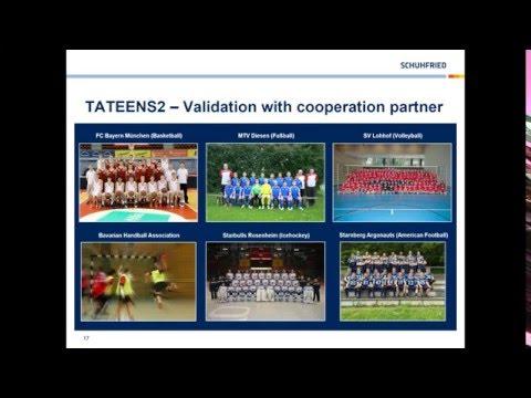 Webinar | Vienna Test System Release 8.6.0