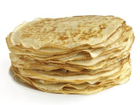 how-to-make-crepes----the-frugal-chef