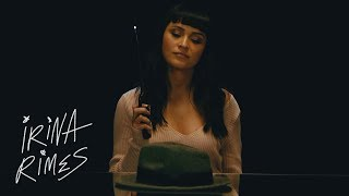 Teaser | Irina Rimes - Ce s-a intamplat cu noi