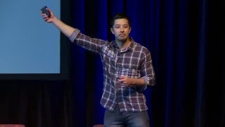 DAZE Melbourne 2015: Daniel Gulati, Co-Head of Seed Practice, Comcast Ventures NYC