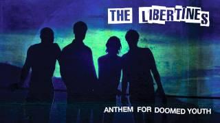The Libertines -