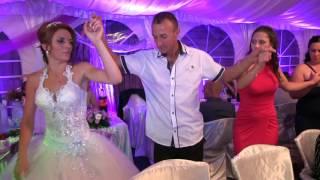 Nunta Iulian si Mihaela 7