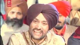 YouTube        - Sanu Tedi Tedi - Surjit Bindrakhia.mp4