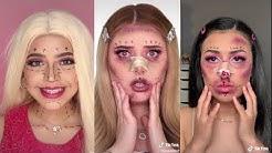 Barbie Girl Challenge Tiktok Compilation | #BarbieGirlChallenge