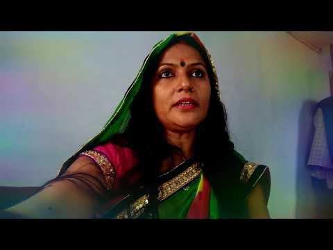 Chhat song 🎤🎼ho dinanath thumbnail