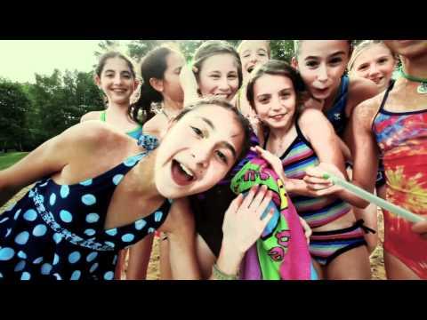 Vega 2011 Yearbook Trailer