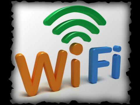 como saber las contraseñas de wifi windows 8 2016