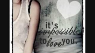 Christina Aguilera - Impossible