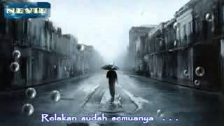 Kangen Band-Tiba Waktunya ( with Lirik )