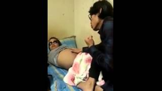 Download Video Hamil 5 bln masih diperkosa MP3 3GP MP4