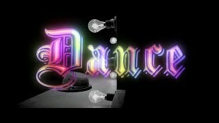 Dance - AJ Spinz - The Dancing DJ (Official HD MusicVideo) - Crescendo Music