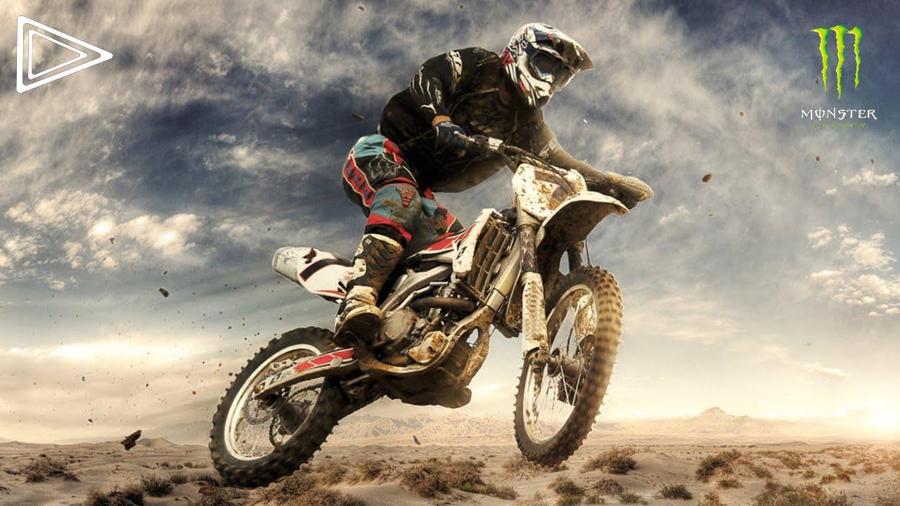 freestyle dirt bike riders names