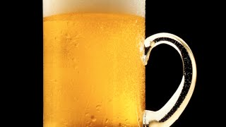 Beer With Benefits! | DAILY TIPS FOR POSITIVE LIVING