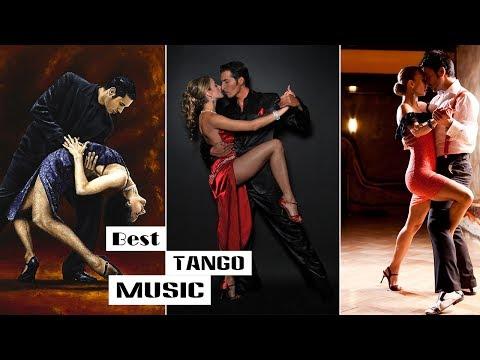 Best Tango Music || New Tango Music, Argentine Tango Music, Tango Music, Tango Argentina #04