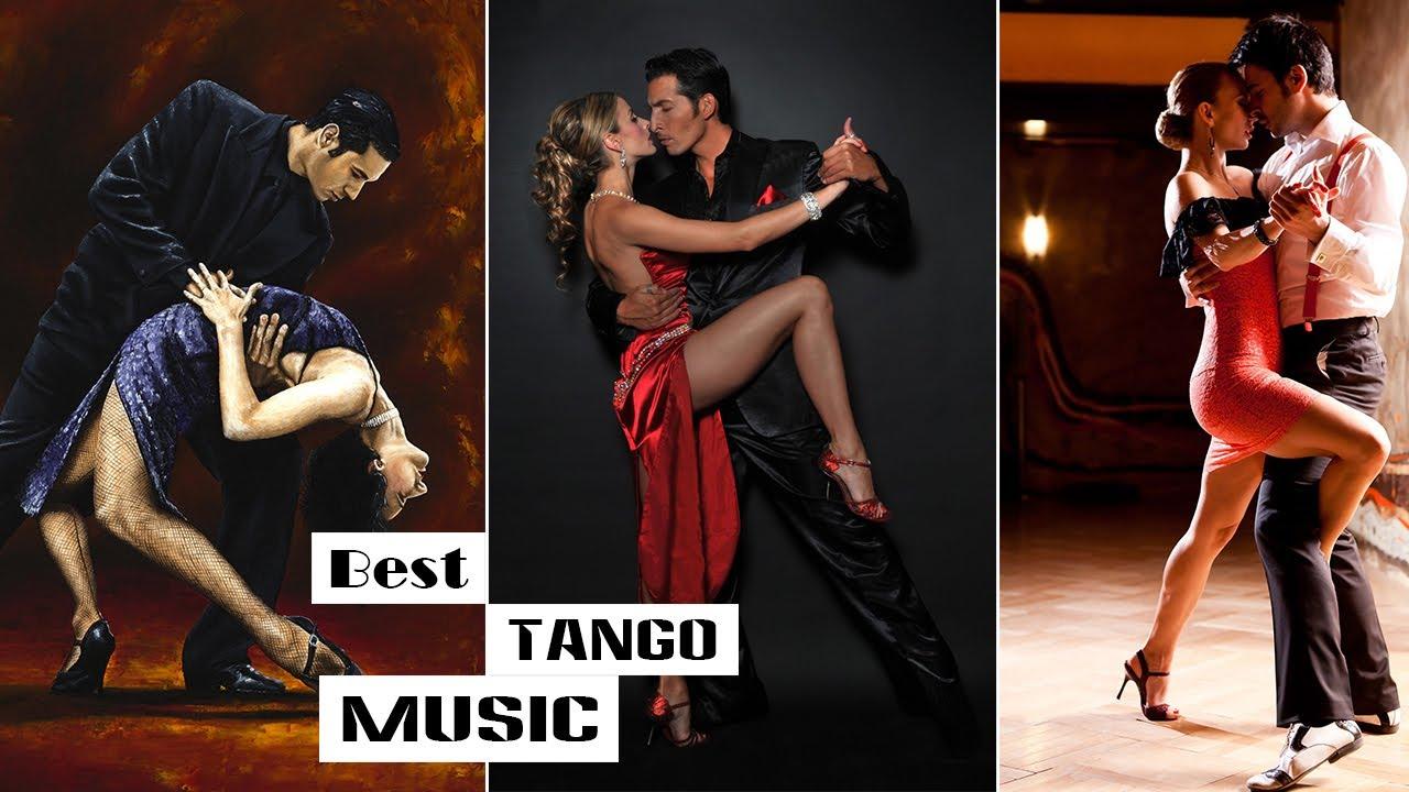 Best Tango Music New Tango Music Argentine Tango Music Tango Music Tango Argentina 04 Youtube