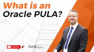 What is an Oracle Perpetual ULA   PULA