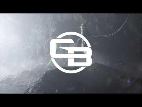 Duke Dumont - Runway (Extended Mix)