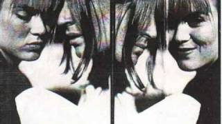 Evan Dando and Juliana Hatfield - My Drug Buddy