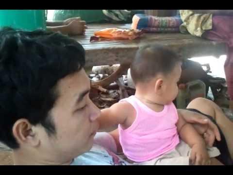 video-2012-03-14-13-50-05.mp4