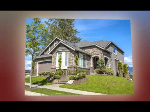 Property Management | Ames, IA – Furman Realty