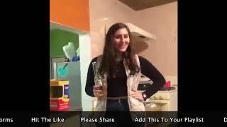 2020 Crazy Video Compilation - 2020 Viral Video Compilation