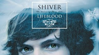 """SHIVER 