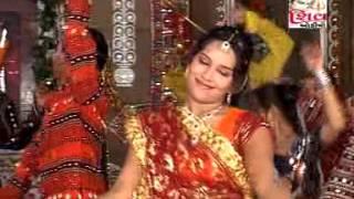 Mari Ashapura Ma Desh Devi Chhe | Ashapura Ma Na Garba