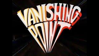 Vanishing Point: Mushroom Head Like A Hole (Can vs. NIN) Monday July 3rd at Valentines!