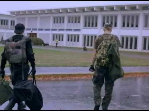 Elephant (School Shooting)