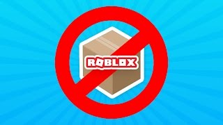 IF YOU SEE THIS IN ROBLOX, EXIT THE GAME NOW!